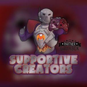 Supportive Creators Promotions ™️ {SC}
