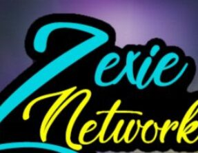 Zexie Gaming Network